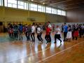madzarski-narodni-praznik-2019-046