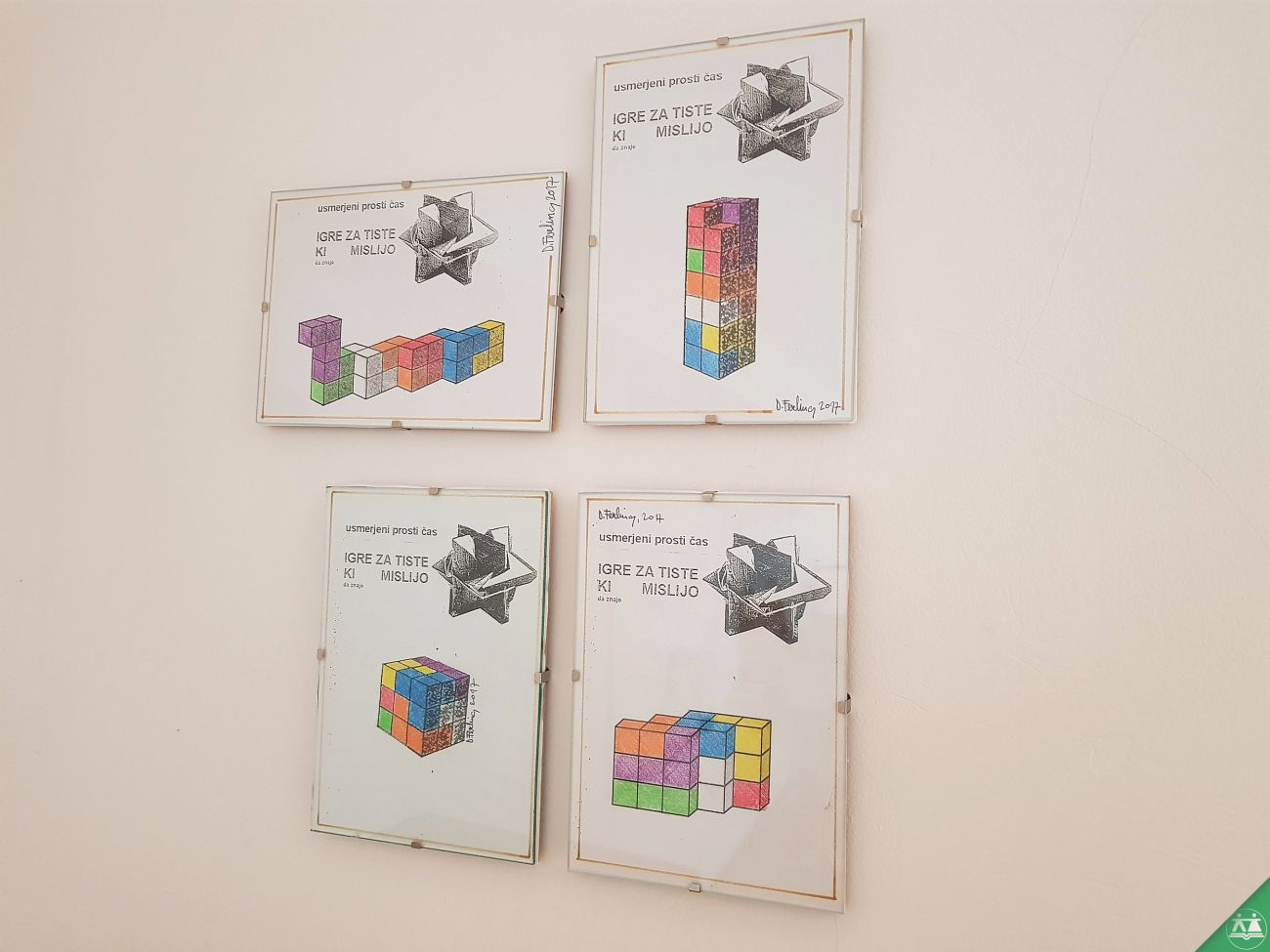 Matematicni-oddih-003