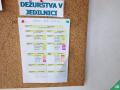 Matematicni-oddih-010