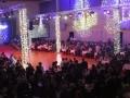 Maturantski-ples-DSSL-002