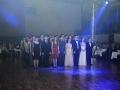 Maturantski-ples-DSSL-003