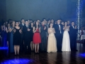 Maturantski-ples-DSSL-004
