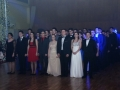 Maturantski-ples-DSSL-005