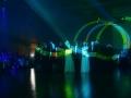 Maturantski-ples-DSSL-007