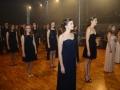 Maturantski-ples-DSSL-012