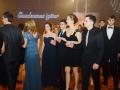 Maturantski-ples-DSSL-015