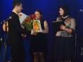 Maturantski-ples-DSSL-020