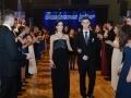 Maturantski-ples-DSSL-031