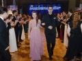 Maturantski-ples-DSSL-032