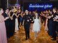 Maturantski-ples-DSSL-033