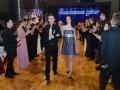 Maturantski-ples-DSSL-035