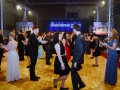 Maturantski-ples-DSSL-047