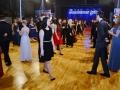 Maturantski-ples-DSSL-048
