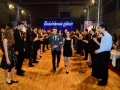 Maturantski-ples-DSSL-056