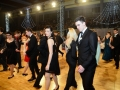 Maturantski-ples-DSSL-063