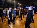 Maturantski-ples-DSSL-066
