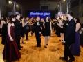 Maturantski-ples-DSSL-069