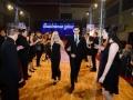 Maturantski-ples-DSSL-070
