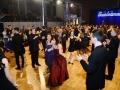 Maturantski-ples-DSSL-073