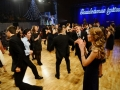 Maturantski-ples-DSSL-076