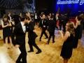 Maturantski-ples-DSSL-077