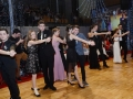Maturantski-ples-DSSL-082
