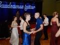Maturantski-ples-DSSL-085