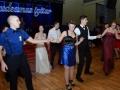 Maturantski-ples-DSSL-091