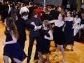 Maturantski-ples-DSSL-097
