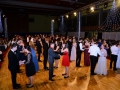 Maturantski-ples-DSSL-099