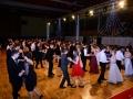 Maturantski-ples-DSSL-100