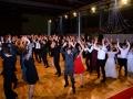 Maturantski-ples-DSSL-101
