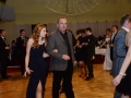 Maturantski-ples-DSSL-105