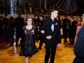 Maturantski-ples-DSSL-106