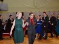 Maturantski-ples-DSSL-108