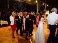 Maturantski-ples-DSSL-112