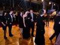 Maturantski-ples-DSSL-113