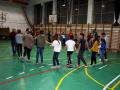 Medkulturna-komunikacija-v-Karpatski-kotlini-2017-003