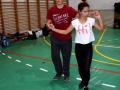 Medkulturna-komunikacija-v-Karpatski-kotlini-2017-004