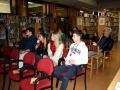 Medkulturna-komunikacija-v-Karpatski-kotlini-2017-006