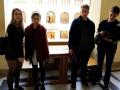 Medkulturna-komunikacija-v-Karpatski-kotlini-2017-015