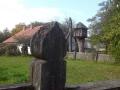 Med-kom-v-Karpatski-kotlini-31