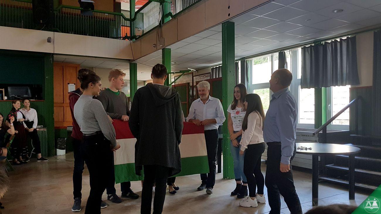 Medkulturna-komunikacija-v-Panonski-kotlini-2019-001