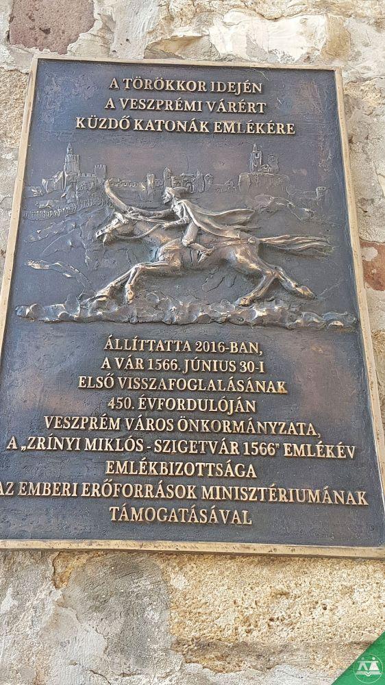 Medkulturna-komunikacija-v-Panonski-kotlini-2019-028