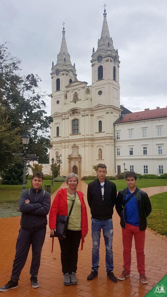 Medkulturna-komunikacija-v-Panonski-kotlini-2019-033