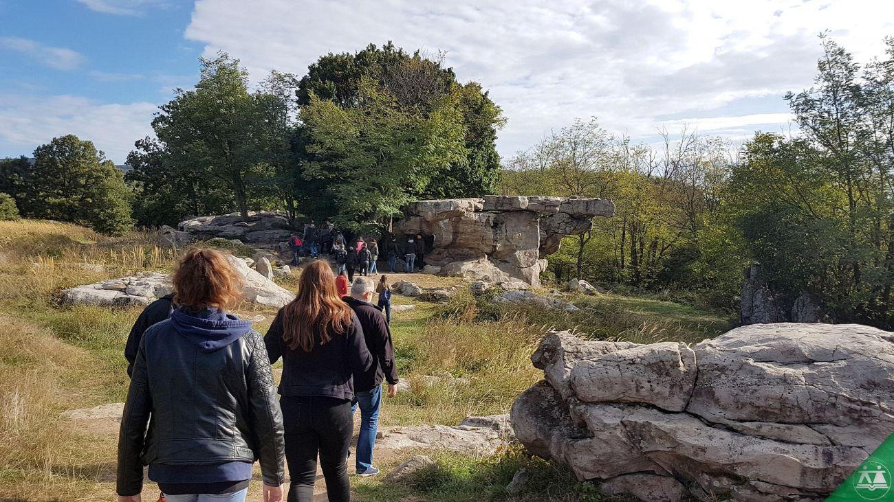 Medkulturna-komunikacija-v-Panonski-kotlini-2019-040