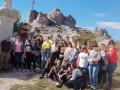 Medkulturna-komunikacija-v-Panonski-kotlini-2019-018