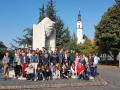 Medkulturna-komunikacija-v-Panonski-kotlini-2019-029