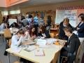 Mednarodni-dan-pismenosti-09