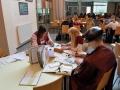 Mednarodni-dan-pismenosti-21